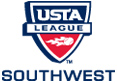 League Southwest_132